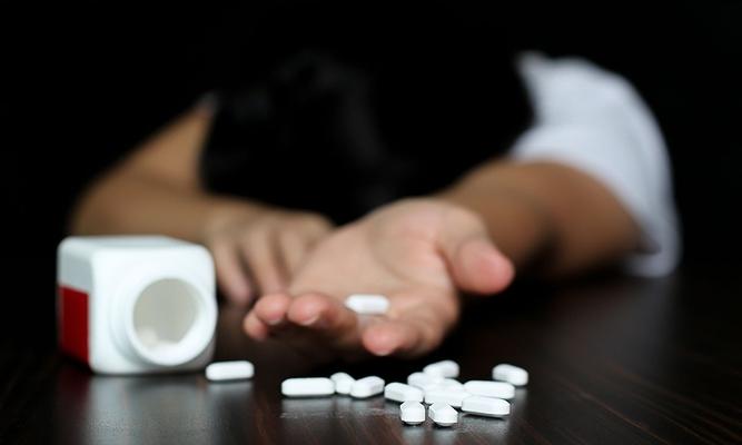 Лечение зависимости от коаксила